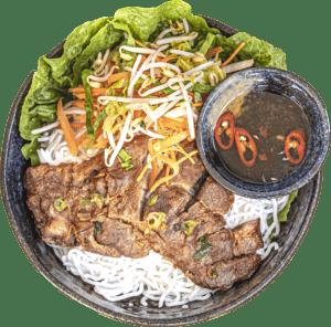 MamaHong-Bun-Heo-Nuong
