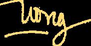 Handtekening-mamahong